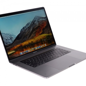 APPLE MacBook PRO RETINA 15,4″ IPS 2880×1800 16GB SSD1TB RADEON 460 4GB Mojave