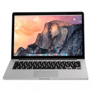 APPLE MACBOOK PRO 13,3″ RETINA CORE i7 3,4Ghz 16Gb SSD 1TB 2560×1600 Macos Mojave